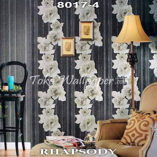 12 Jual Wallpaper Korea RHAPSODY