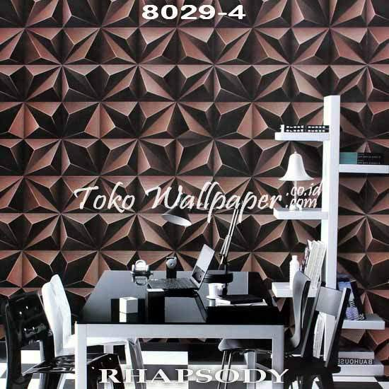 18 Jual Wallpaper Korea RHAPSODY