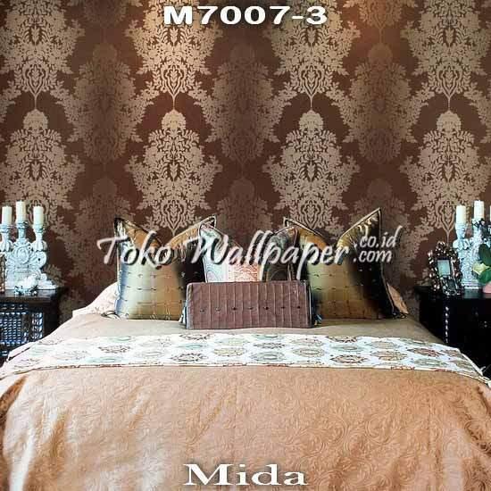 Mida Korea Wallpaper Toko Wallpaper Jual Wallpaper