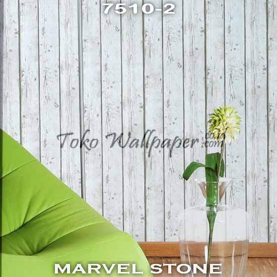 12 Jual Wallpaper Korea MARVEL STONE