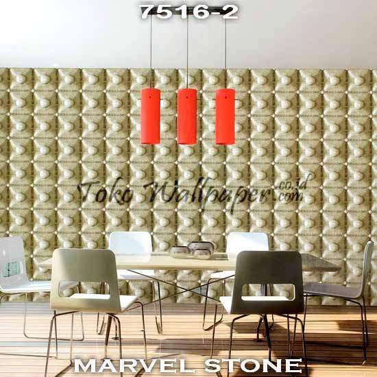 19 Jual Wallpaper Korea MARVEL STONE