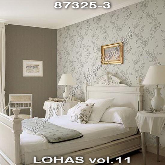 03 Supplier_Wallpaper_Dinding_Korea_LOHAS_vol.11