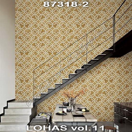09 Supplier_Wallpaper_Kamar_Korea_LOHAS