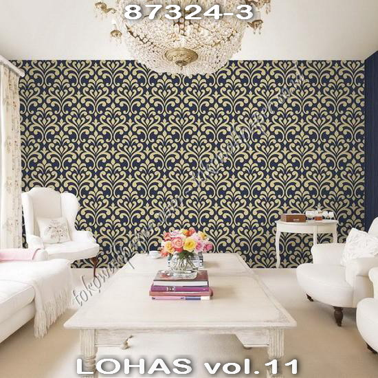 10 Supplier_Wallpaper_Kamar_Korea_LOHAS