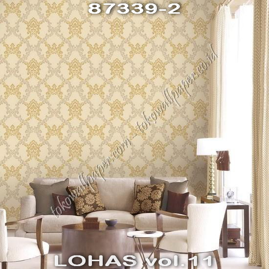 12 Supplier_Wallpaper_Kamar_Korea_LOHAS