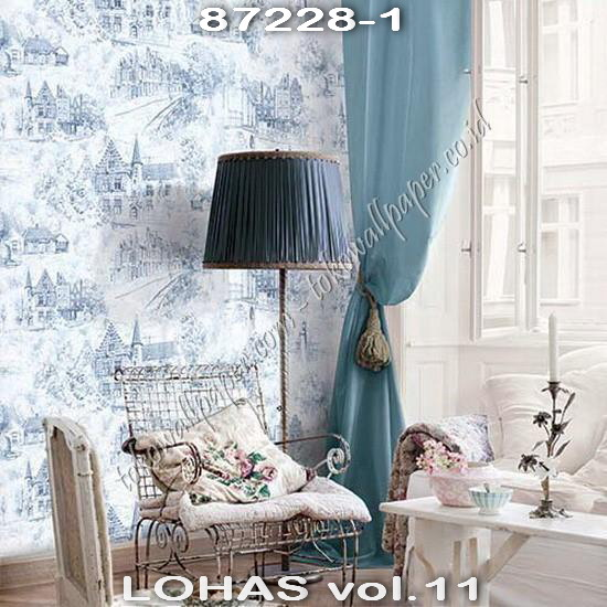 13 Supplier_Wallpaper_Kamar_Korea_LOHAS
