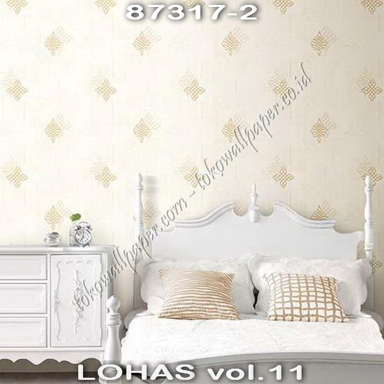 17 Supplier_Wallpaper_Kamar_Korea_LOHAS