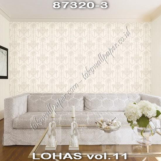 18 Supplier_Wallpaper_Kamar_Korea_LOHAS