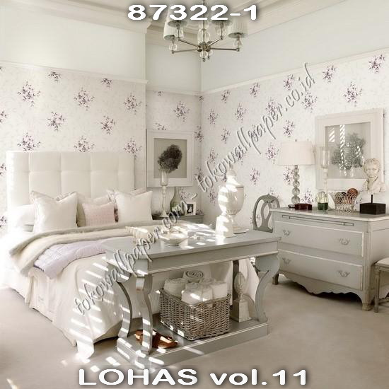19 Supplier_Wallpaper_Kamar_Korea_LOHAS