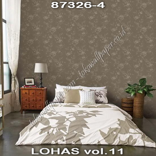 20 Supplier_Wallpaper_Kamar_Korea_LOHAS