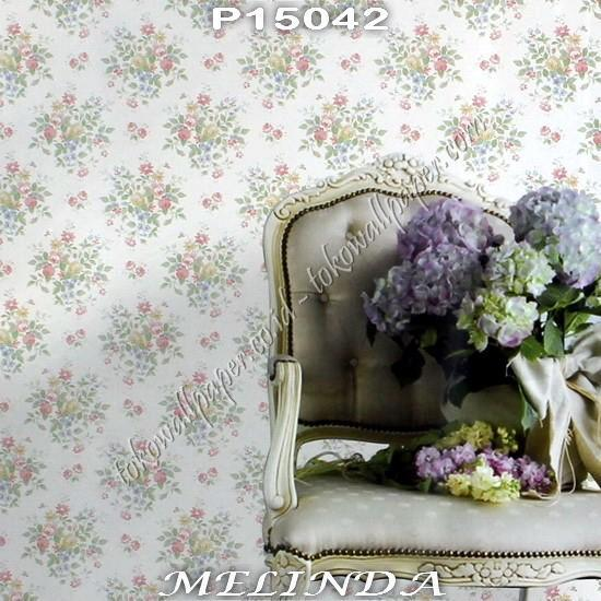 06 Supplier Wallpaper Kamar Melinda