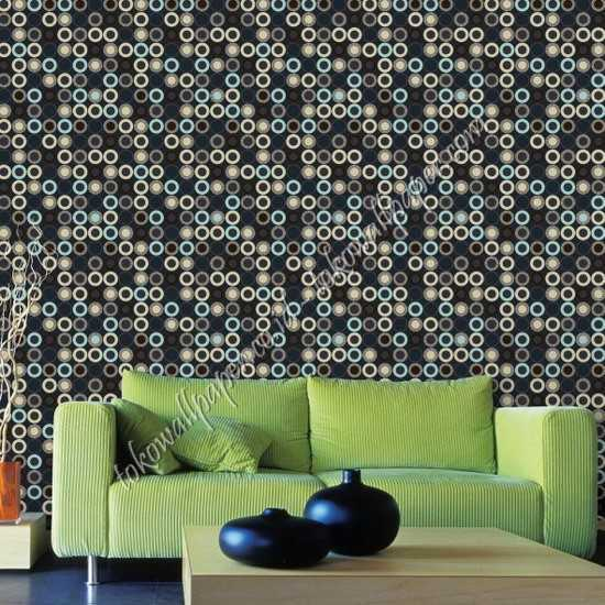 06 Jual MAJESTY  Korea Wallpaper