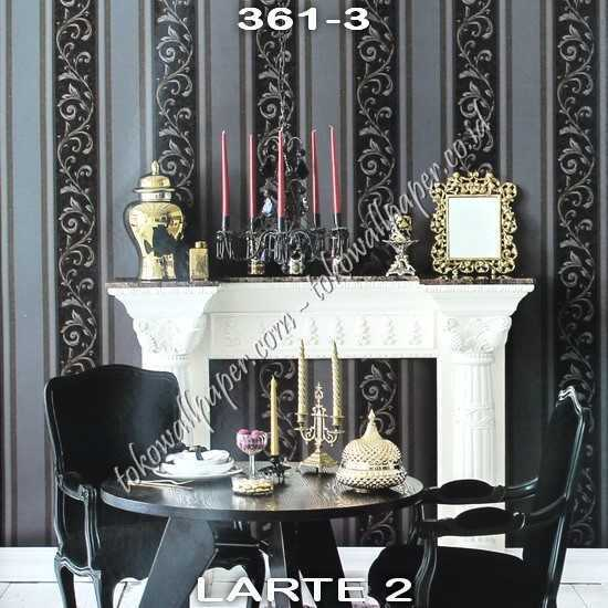 05 Jual LARTE 2 Korea Wallpaper