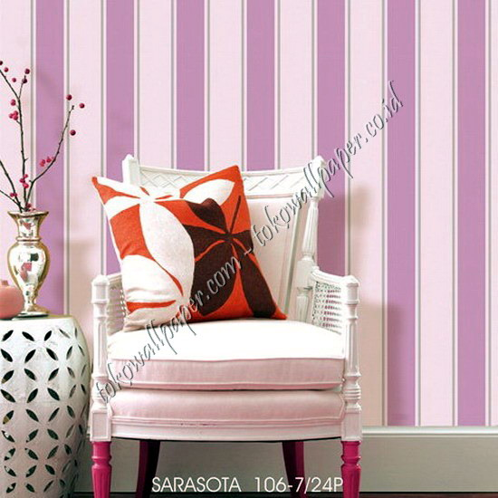 Jual Wallpaper Sarasota 10