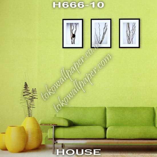 House Wallpaper Toko Wallpaper Jual Wallpaper Dinding