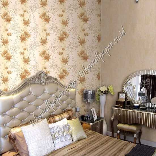 Jual Wallpaper Rumah Luxury Di Malang