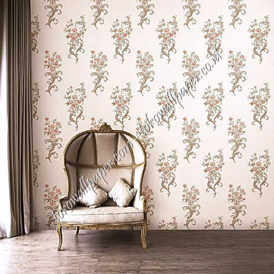Jual wallpaper korea Superior Sense di Sorong