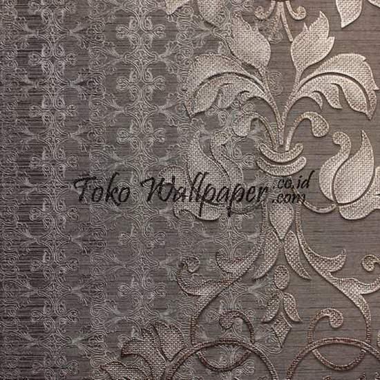 Hera Ii korean Wallpaper Toko Wallpaper