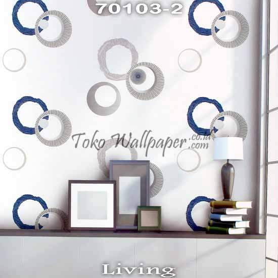 LIVING 70103-2 