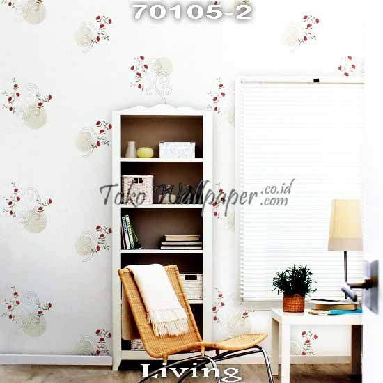 LIVING 70105-2 
