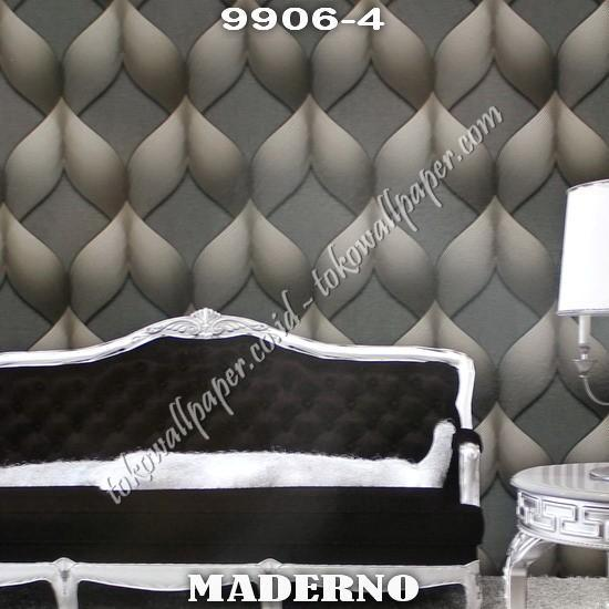 MADERNO 9906-4 