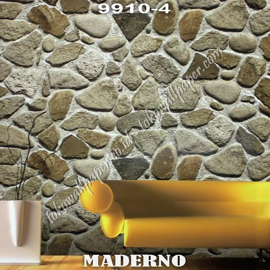 MADERNO 9910-4 