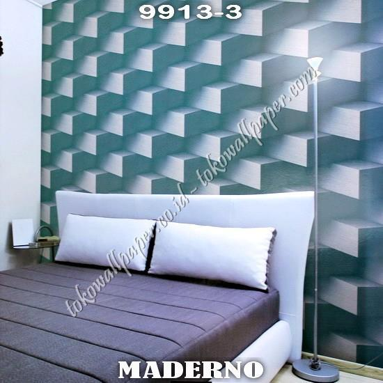 MADERNO 9913-3 