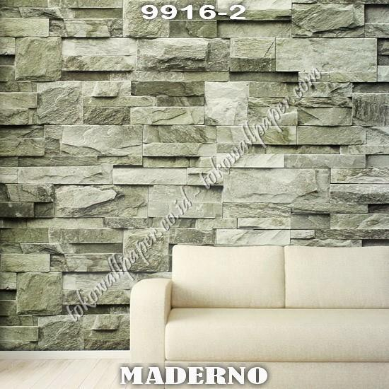 MADERNO 9916-2 