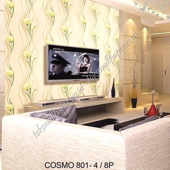 COSMO 801-4 