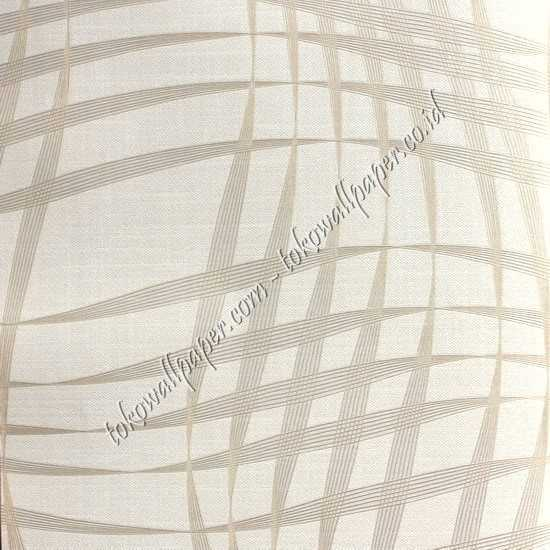LARTE 2, 358-2