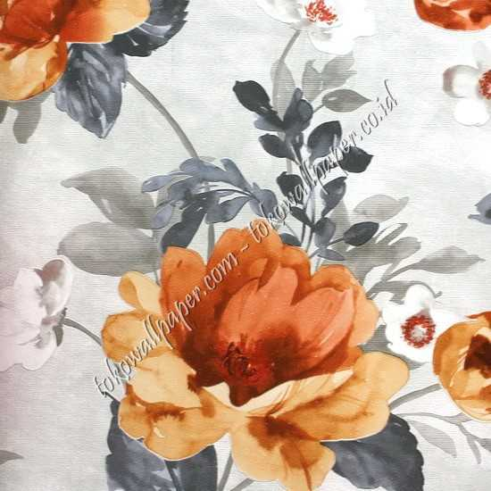 LARTE 2, 341-2 