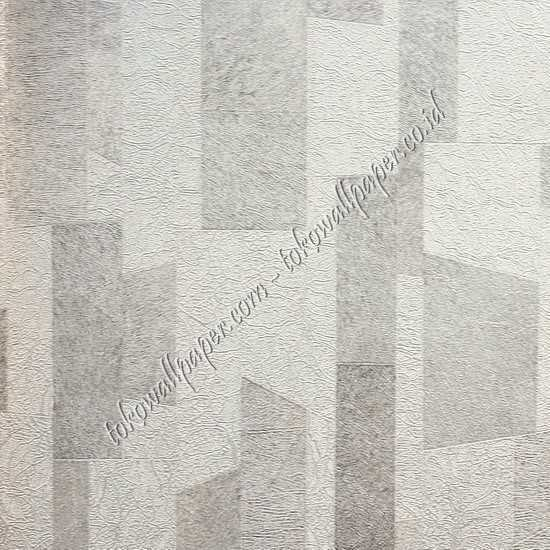 LARTE 2, 323-3 