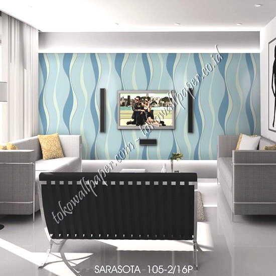 Download 5300 Koleksi Wallpaper Dinding Harganya Berapa HD Terbaik