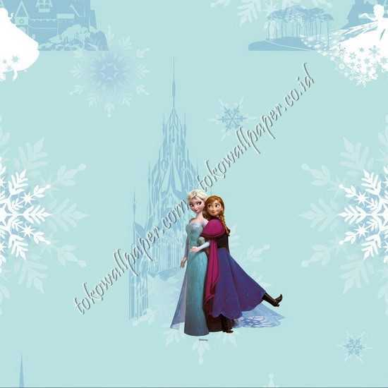 FANTASY 8002-4 