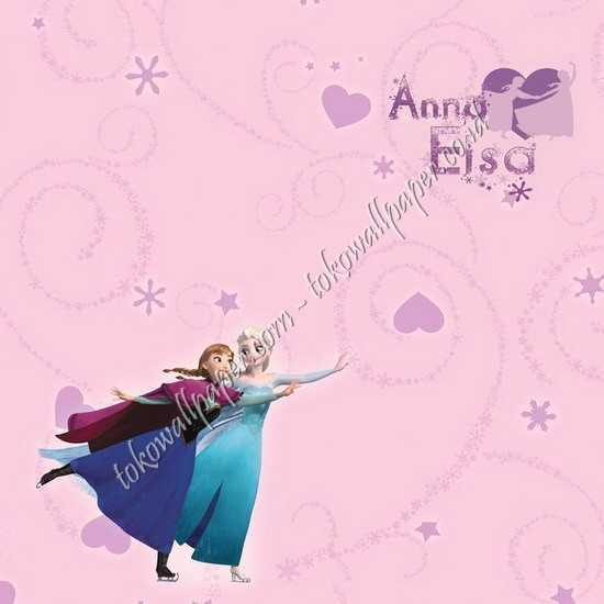 FANTASY 8004-3 