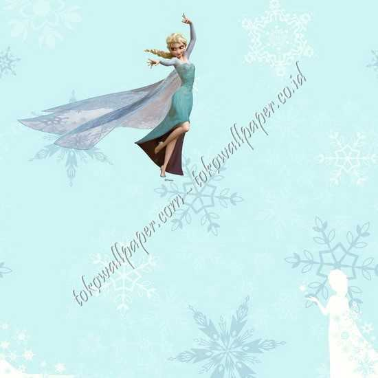 FANTASY 8005-1 