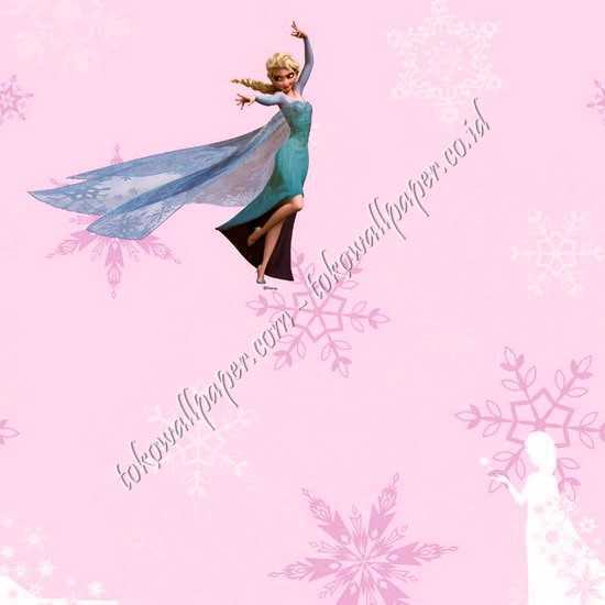 FANTASY 8005-3 