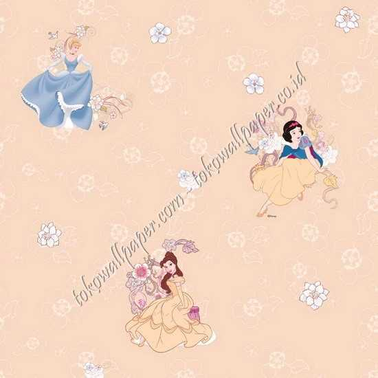 FANTASY 8007-2 