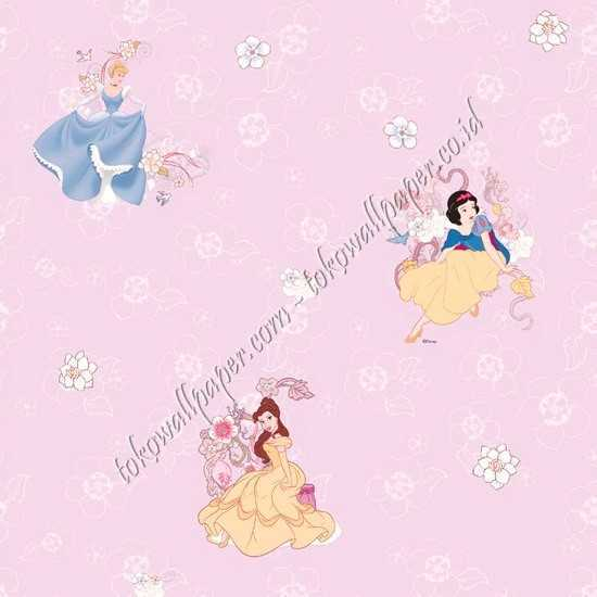 FANTASY 8007-3 