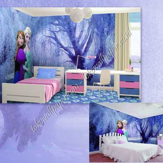 FANTASY MR02 