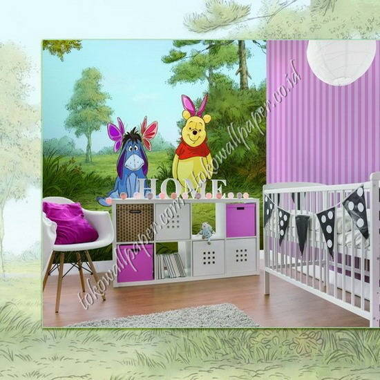 FANTASY MR10 