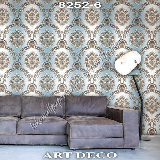 ART DECO Premium 