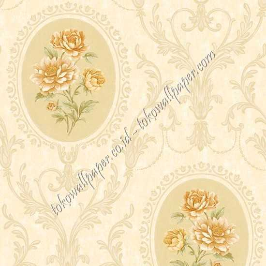 GARDENIA GD8816 