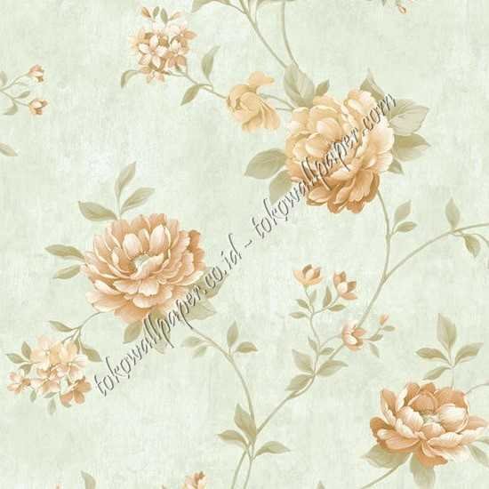 GARDENIA GD8822 