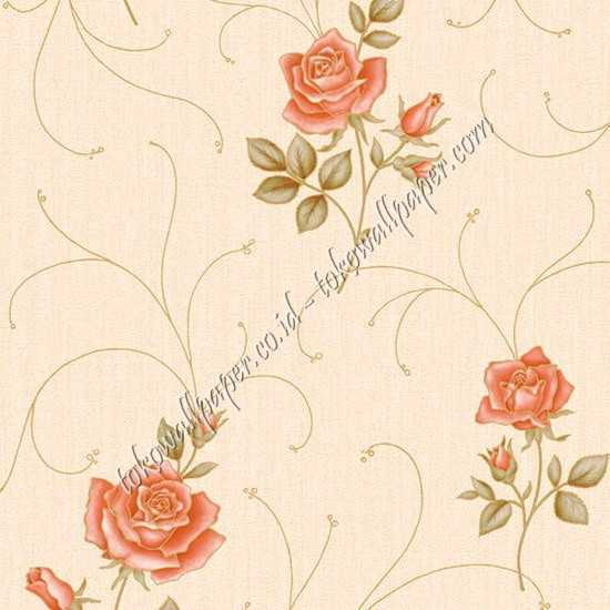 GARDENIA GD8840 