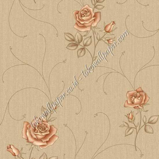 GARDENIA GD8841 