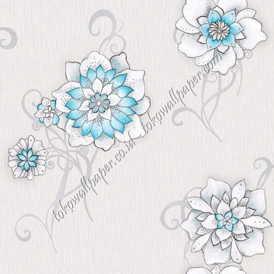 GARDENIA GD8850 