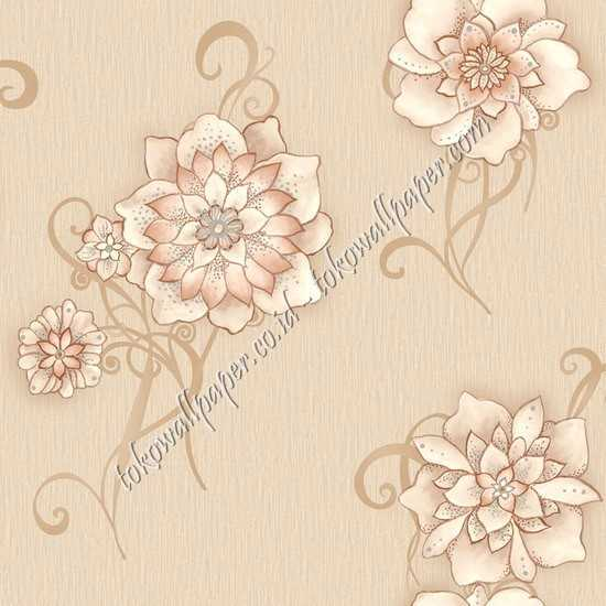 GARDENIA GD8854 