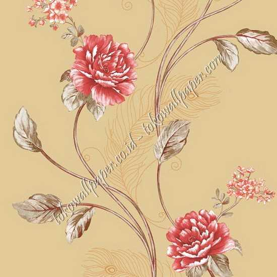 GARDENIA GD8855 