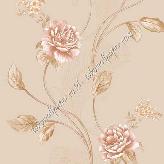 GARDENIA GD8857 